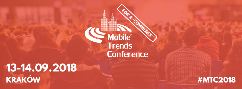mobile-trends-conference-for-e-commerce-2018