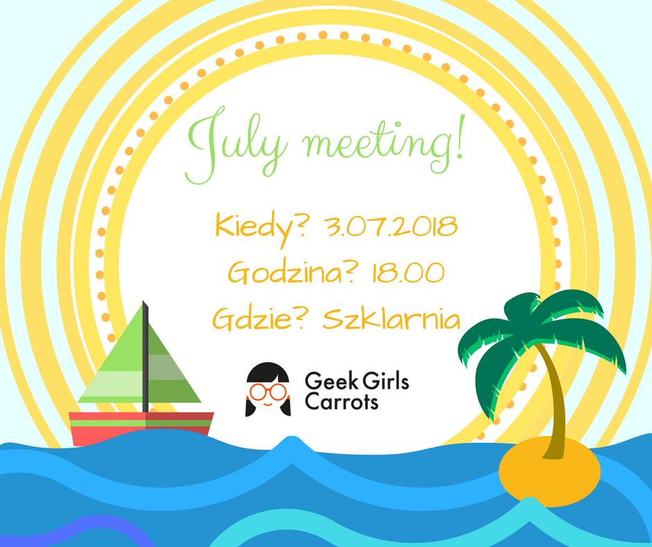july-meeting-ggc-wroclove-lipiec-2018