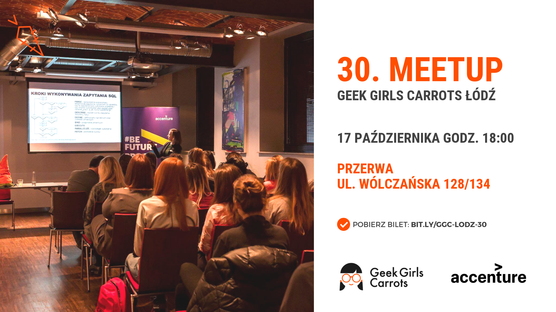 geek-girls-carrots-lodz-30