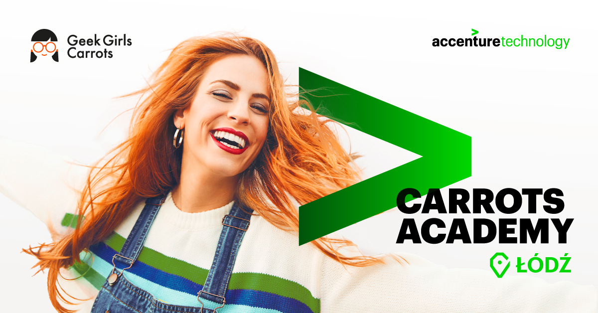 carrots-academy-lodz-powered-by-accenture