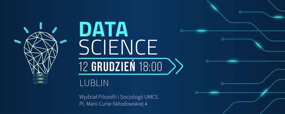 data-science-lublin-22
