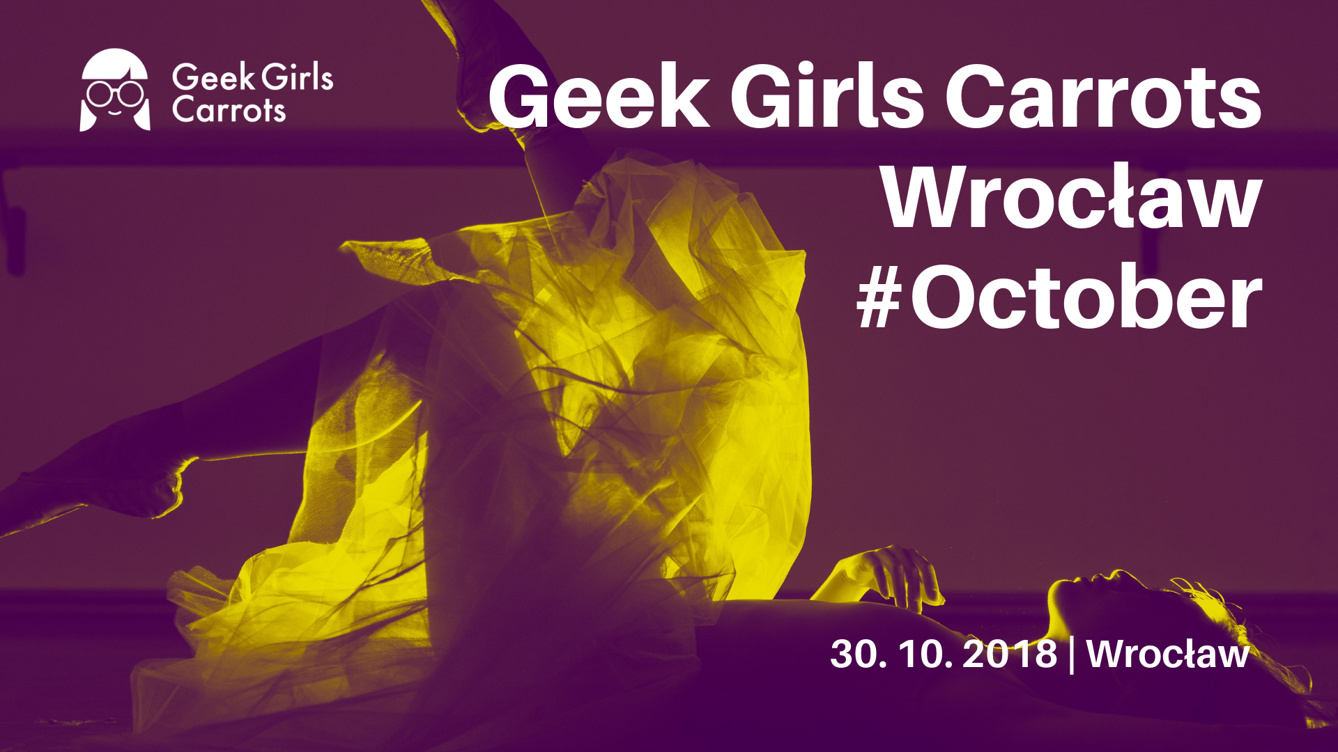 geek-girls-carrots-wroclaw-october