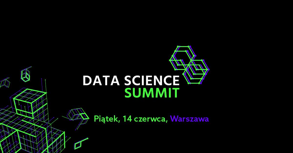 data-science-summit-2019