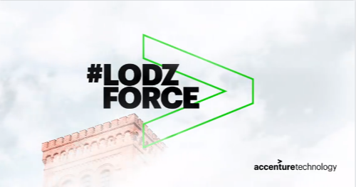lodzforce-meet-up-technologiczny-o-platformie-salesforce