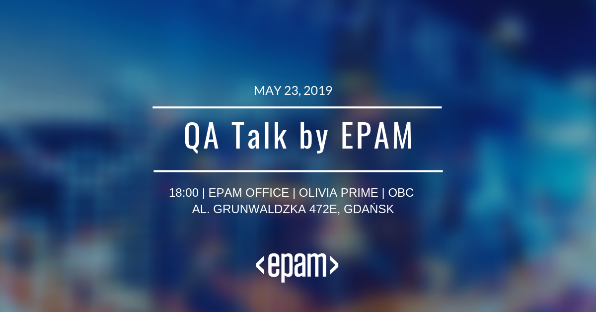 qa-talk-by-epam