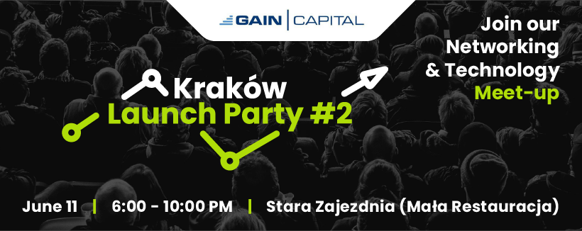 gain-capital-krakow-launch-party-2-czerwiec-2019