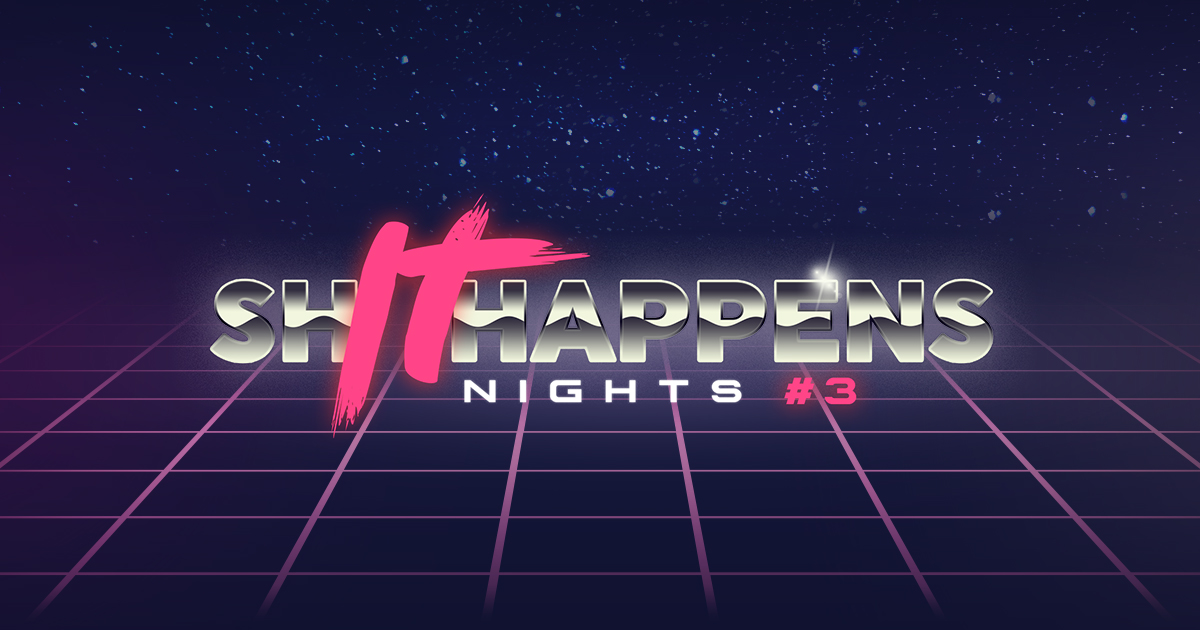 shithappens-nights-3