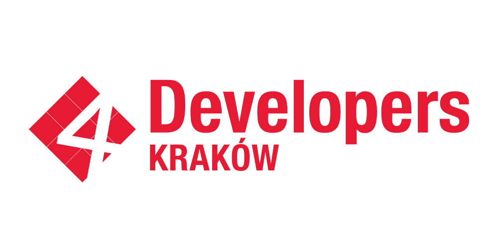 4developers-krakow