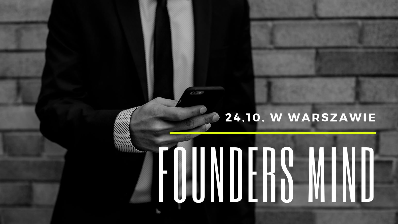 konferencja-founders-mind-2019