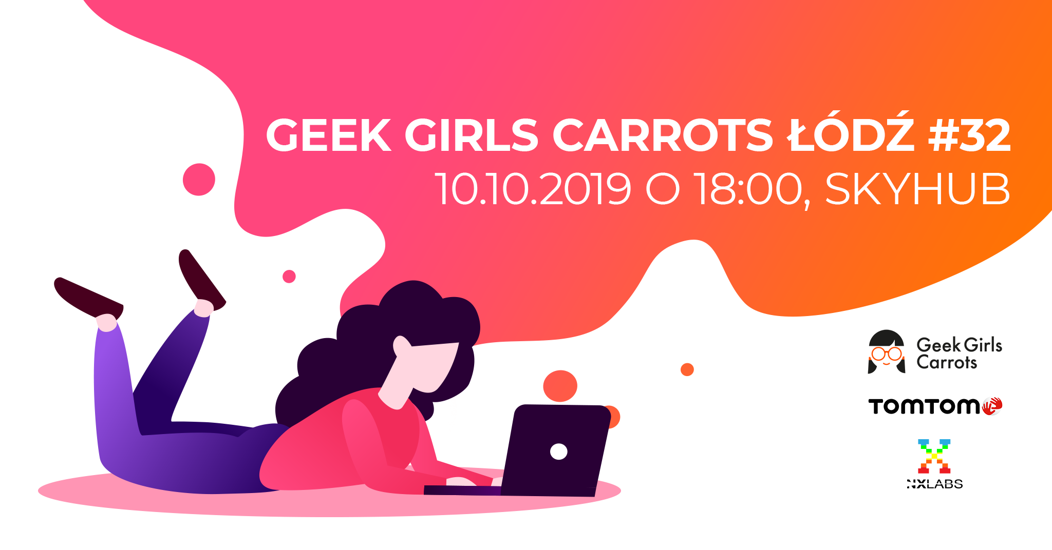 geek-girls-carrots-lodz-32