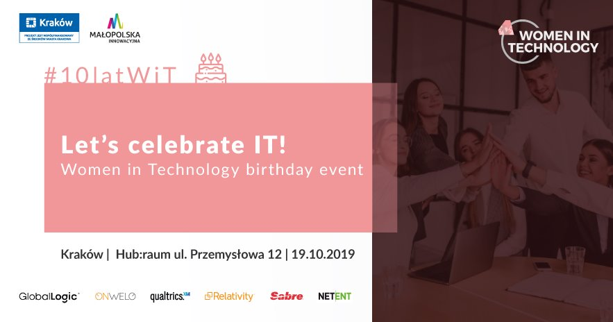 10latwit-lets-celebrate-it-women-in-technology-birthday-event