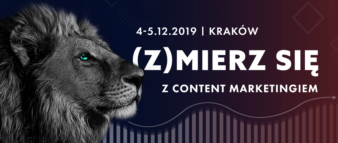 akademia-marketingu-zmierz-sie-z-content-marketingiem