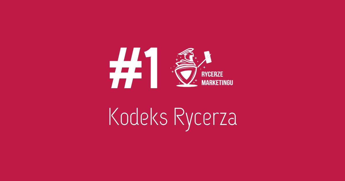 rycerze-marketingu-1