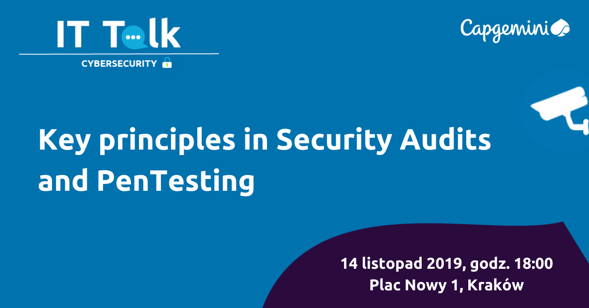 it-t-lk-krakow-key-principles-in-security-audits-and-pentesting