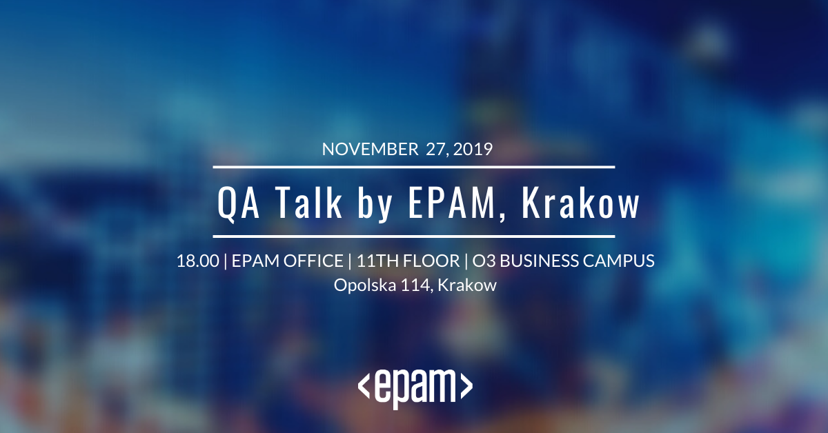 qa-talk-by-epam-krakow2