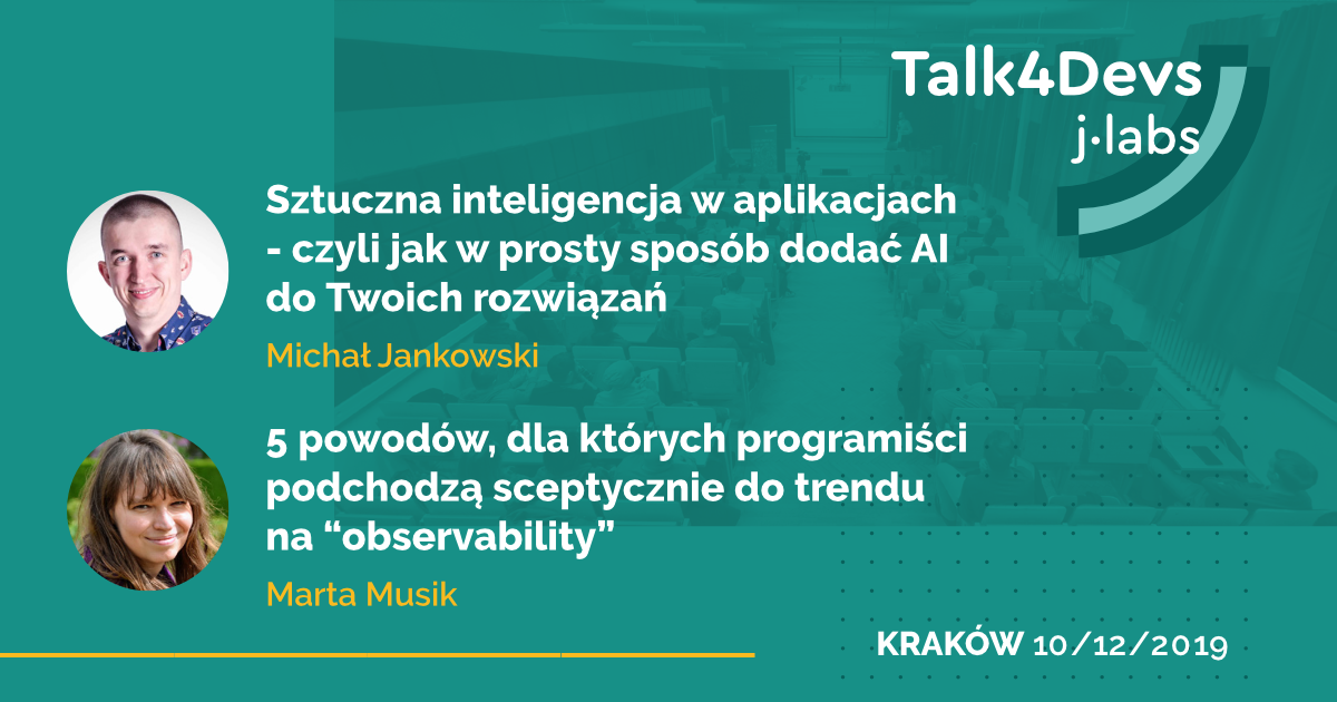 58-talk4devs-dawniej-it-akademia-j-labs