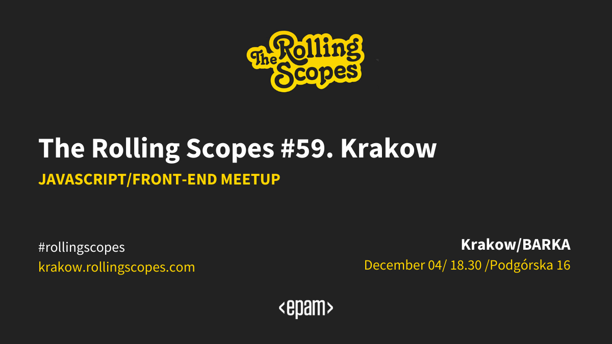 the-rolling-scopes-59-krakow
