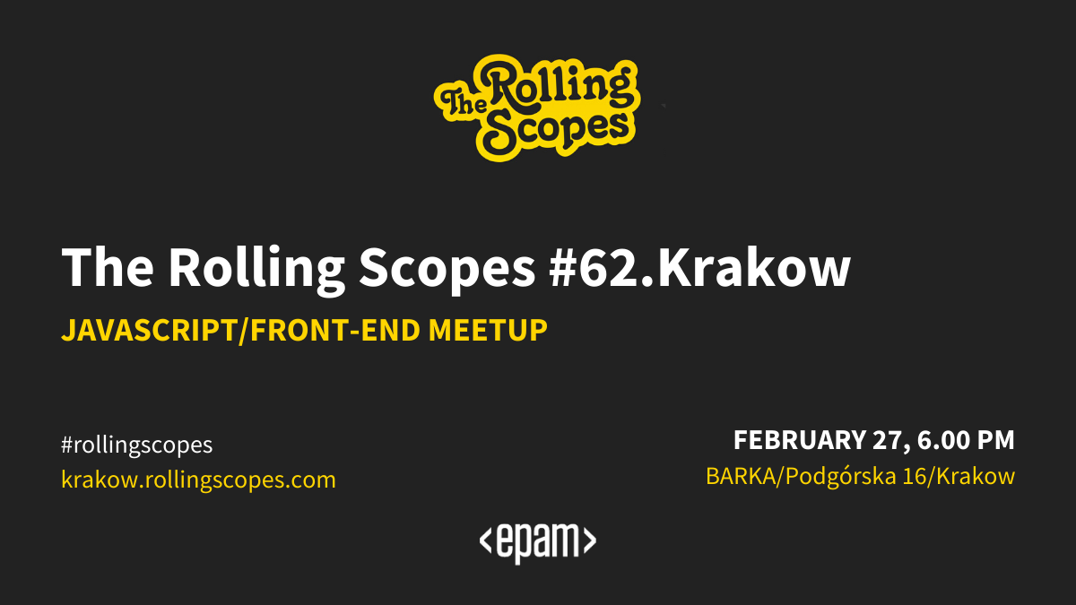 the-rolling-scopes-61-krakow