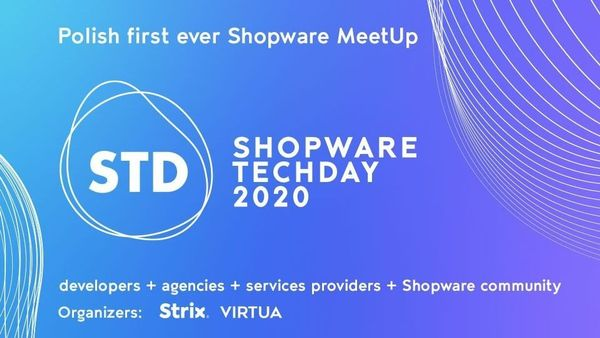 shopware-techday-pl-for-symfony-and-vue-js-developers-marzec-2020