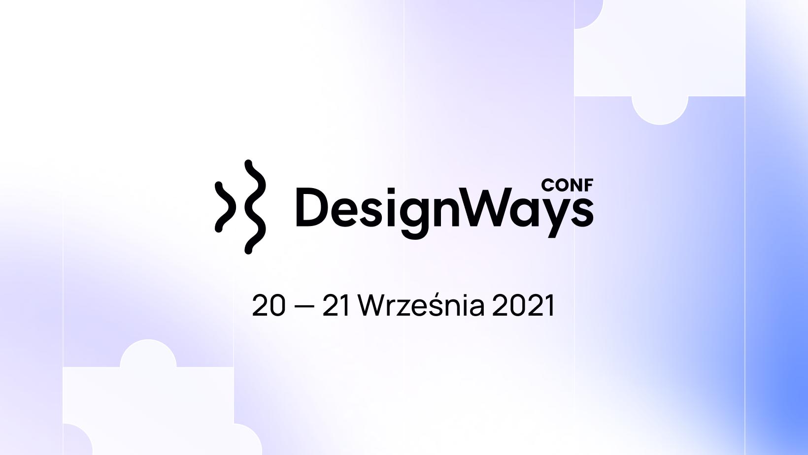 designways-conf-2020