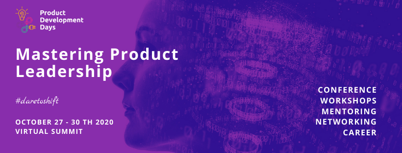 product-development-days-2020