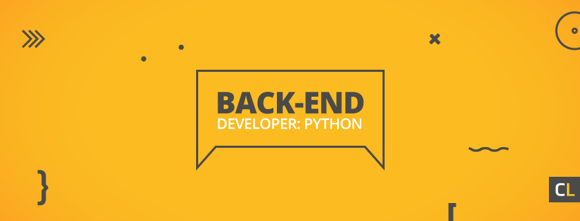 coders-lab-szkola-it-back-end-developer-python-w-gdansku-stacjonarny-styczen-2019