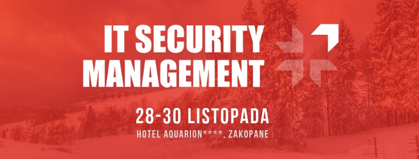 gigacon-it-security-management-listopad-2018