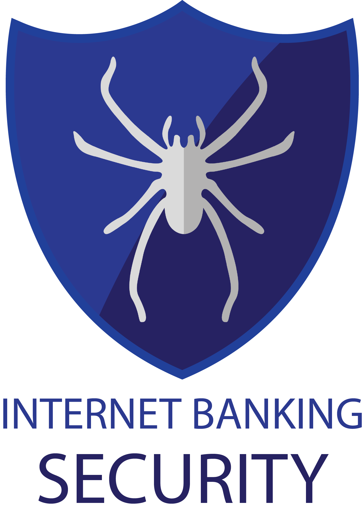 gigacon-internet-banking-security-sierpien-2019
