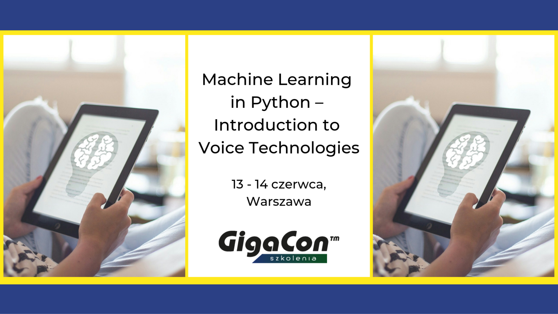 gigacon-machine-learning-in-python-introduction-to-voice-technologies-czerwiec-2019